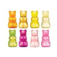 Gummy Bear Jelly Hand Butter отзывы