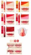 Balm and Color Tint отзывы