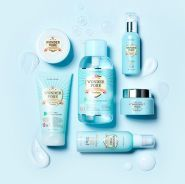 Wonder Pore Balancing Cream отзывы