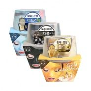 Luxury Magic Mask Cup Pack