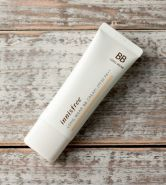 Long Wear BB Cream Innisfree отзывы