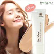 Long Wear BB Cream Innisfree купить