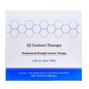 Dj Carborn Therapy 5 pcs