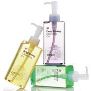 Oil Specialist Cleansing Oil
