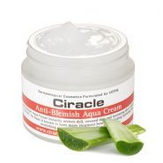 Anti Blemish Aqua Cream Ciracle