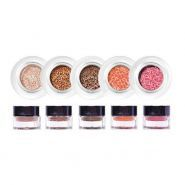 Oops Tint Star Shadow отзывы