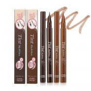 Tint My Brows Etude House купить