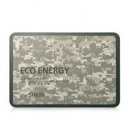 Eco Energy Camo Cream