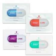 Daily Care Mask