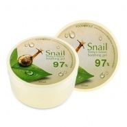 Snail Firming and Moisture Soothing Gel Foodaholic купить