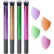Color Correcting Set