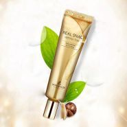 Real Snail Wrinkle Free Snail Eye Cream The Skin House отзывы