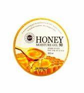Honey Moisture Gel 90 SKINFOOD купить
