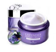 Lavender Lightening Cream