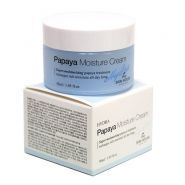 Hydra Papaya Moisture Cream
