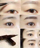7Days Tatoo Eyebrow купить