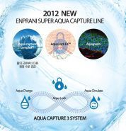 Super Aqua Capture Emulsion