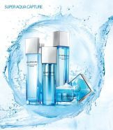 Super Aqua Capture Serum