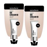 Perfect BB Cream