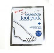 Dry Essence Foot Pack Petitfee