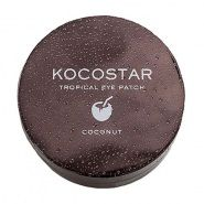 Tropical Eye Patch Kocostar отзывы