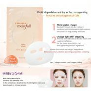 Moistfull Collagen Mask Sheet Etude House