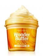 Wonder Butter Moisture Cream Tony Moly купить