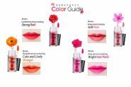 Flower Drop Tint Lip Powder