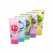 Play Therapy Wash Off Pack