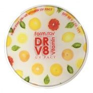 DR-V8 Vitamin UV Pack