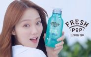 Fresh Pop Shampoo Fresh Pop отзывы