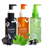 Ayoume Cleansing Oil