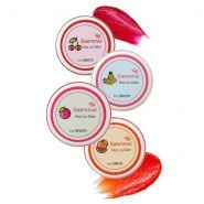 Saemmul Kiss Lip Balm