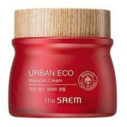Urban Eco Waratah Cream