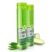 10 in 1 Real Cucumber Gel 90%
