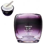 Timeless EGF Power Cream отзывы