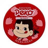 Peko Jjang Melti Jelly Lip Balm