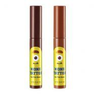 MonsTattoo Gel Tint Brow