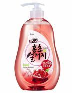 Trio Hongcho 750ml