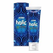 DC 2080 Nature Holic Snow Mint