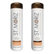 St. Moriz Self Tanning Lotion