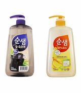 Soonsaem Dishwashing 1000ml