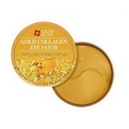 Gold Collagen Eye Patch