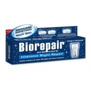 Biorepair Night Repair