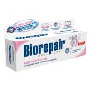 Biorepair Gum Protection