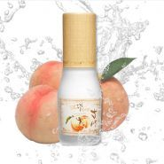 Peach Sake Pore Serum SKINFOOD купить