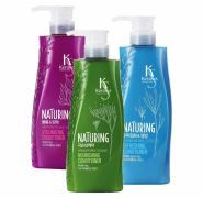 Kerasys Naturing Conditioner