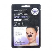 Charcoal Nose Strips