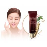 Ginseng Nourishing Pack description
