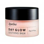 Day Glow Soothing Balm